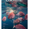 Eden Life Magazine spread