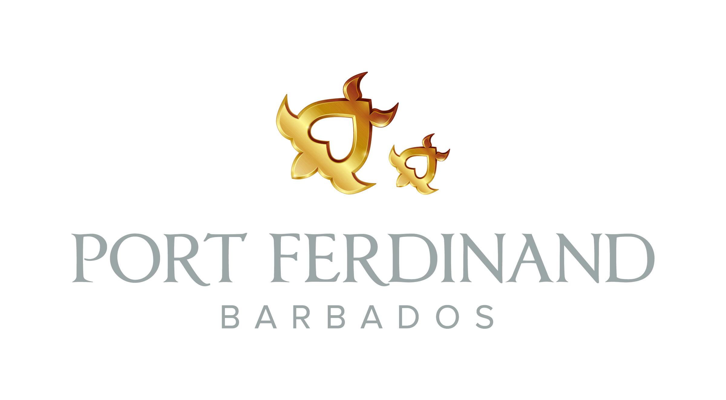 Port Ferdinand