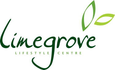 Limegrove Lifestyle Centre in Barbados