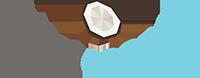Digital Coconut Inc. | Travel Marketing Agency