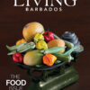 Living Barbados Magazine Issue 4AD