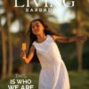 Living Barbados Magazine Issue 6AD