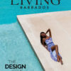 Living Barbados Magazine