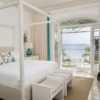 Kiko luxury villa in Barbados
